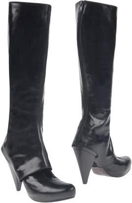 Malloni I Boots