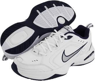Nike Monarch IV Men's Cross Training Shoes