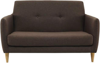 Modloft Torvi Two-Seater Sofa