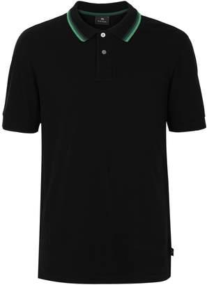 Paul Smith Polo shirts - Item 12282918KL