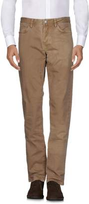 Jaggy Casual pants - Item 13169955