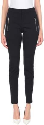 SET Casual pants - Item 13335762HD