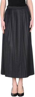 Ter Et Bantine Long skirts