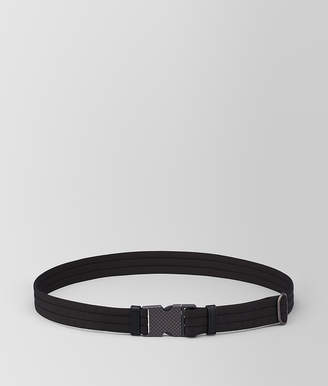 Bottega Veneta BELT IN NYLON