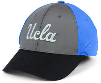 Top of the World Ucla Bruins Division Stretch Cap