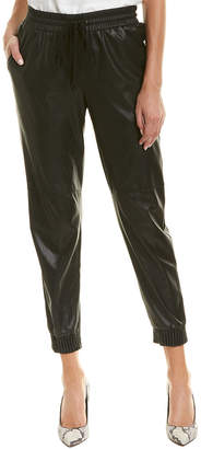 Rebecca Taylor Track Pant