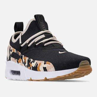 Nike Men's 90 EZ Casual Shoes