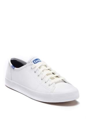 22c3c574c90a9 Keds Leather Shoes - ShopStyle