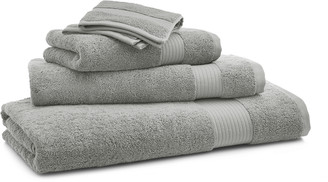 Ralph Lauren Bowery Cotton Towel