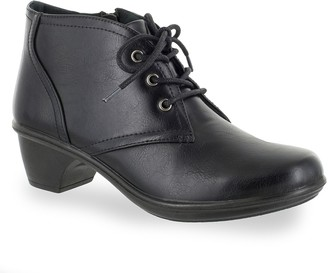 Easy Street Shoes Debbie Women's Ankle Boots