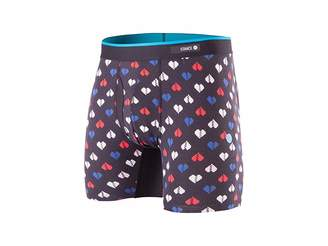 Stance Game Over Boxer Brief