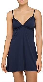 Tommy Hilfiger Modern Classic Micro Strappy Dress