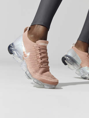 Nike Women's Air Vapormax Flyknit 2