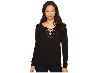 Threads 4 Thought Kiana Pullover Women's Clothing