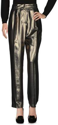 Elizabeth and James Casual trouser