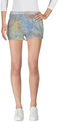 Maison Espin Shorts - Item 13107436