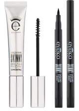 Eyeko Skinny Mascara & Eyeliner Duo