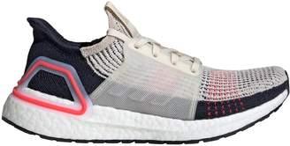 Next Womens adidas Run Ultraboost 19