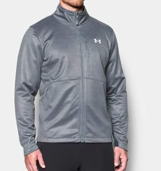 Under Armour Men's UA Storm Softershell Jacket