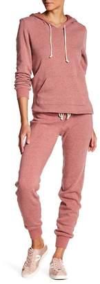 Alternative Fleece Jogger Sweatpants
