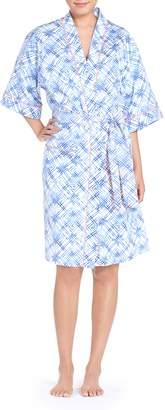 BedHead Kimono Robe