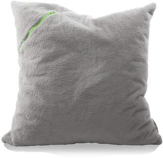 Mimish Cozy X-Large Square Storage Floor Pillow