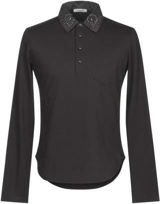 Valentino Polo shirts - Item 12366142HI
