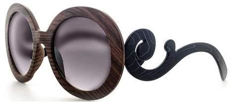 Women's SWG Designer Dapper Frame Sunglasses SWGNGW3183