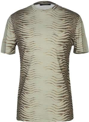 Roberto Cavalli T-shirts - Item 12260476OC