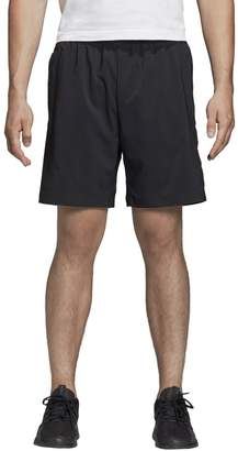 adidas Chelsea Linear Shorts