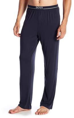 BOSS Comfort Long Pants