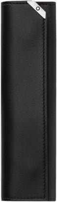 Montblanc Pencil cases - Item 45407009SQ
