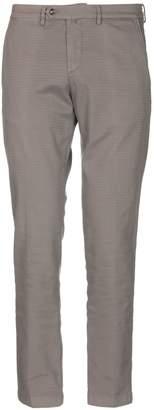 Re-Hash Casual pants - Item 13229408VV