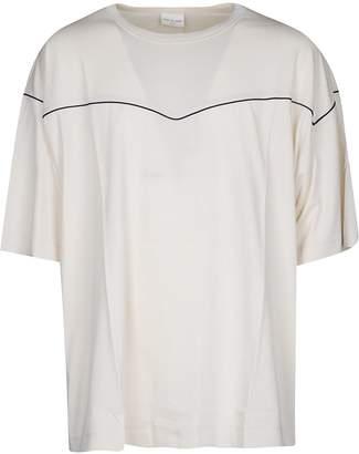 Dries Van Noten Hacky Bis T-shirt