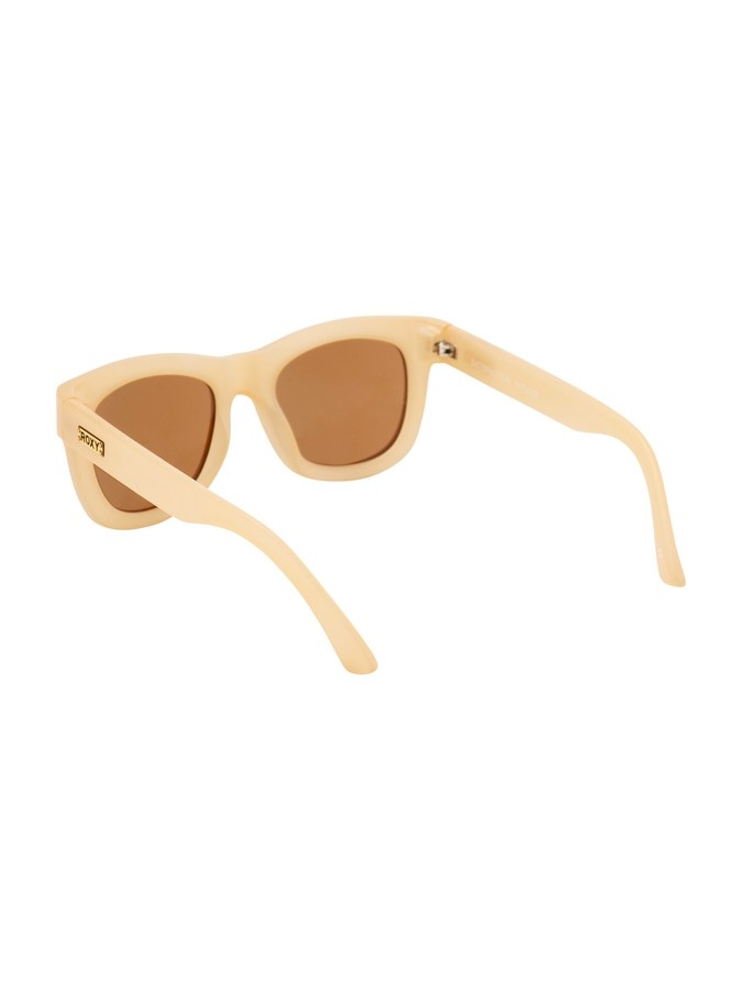 Roxy Satisfaction Sunglasses