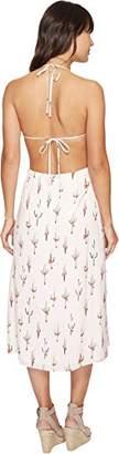 Dolce Vita Women's Campbell Dress