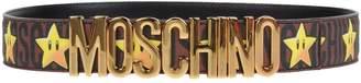 Moschino Belts - Item 46492429