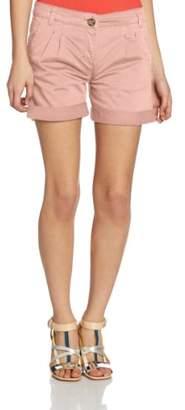 Henri Lloyd Women's Adrienne Shorts
