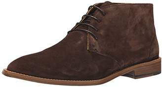 Sebago Men's Collier Chukka Boot