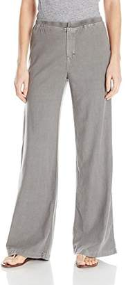 XCVI Women's Thea Wide Leg Pants