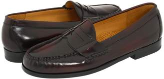 Cole Haan Pinch Penny Men's Slip-on Dress Shoes