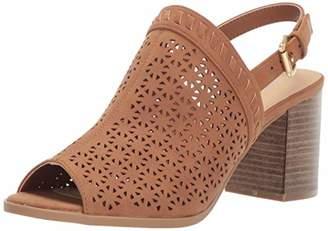 Chinese Laundry Women's Jewelled Heeled Sandal