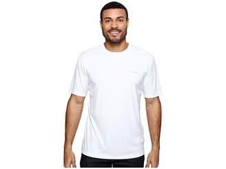 Columbia PFG ZERO Rulestm S/S Shirt