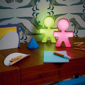 Alessi Girotondo Table Lamp