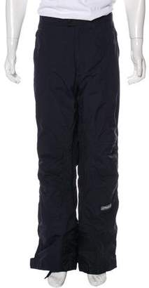 Spyder Thinsulate Waterproof Ski Pants