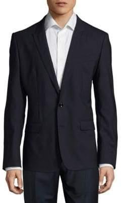 HUGO BOSS Classic Sportcoat