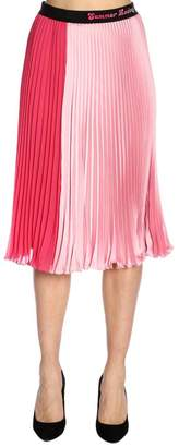 Pinko UNIQUENESS Skirt Skirt Women Uniqueness