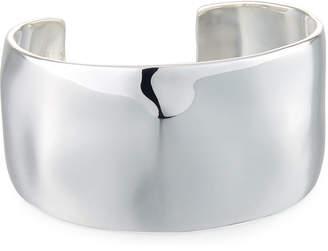 Ippolita Senso Wide Cuff Bracelet
