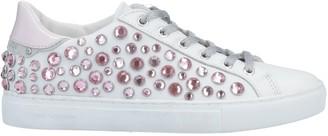 Crime London Low-tops & sneakers - Item 11645556XF