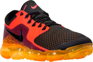 Nike Men's VaporMax CS Running Shoes